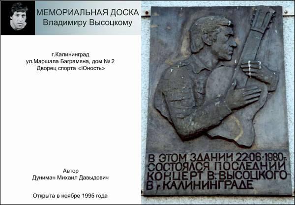 http://s7.uploads.ru/t/ugNf4.jpg