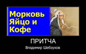 http://s7.uploads.ru/t/uh2rk.jpg