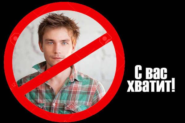 http://s7.uploads.ru/t/uhfvY.jpg