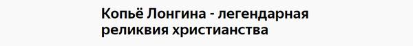 http://s7.uploads.ru/t/uhiQL.png