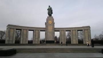 http://s7.uploads.ru/t/ujdD5.jpg