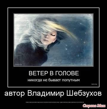 http://s7.uploads.ru/t/ulJI2.jpg