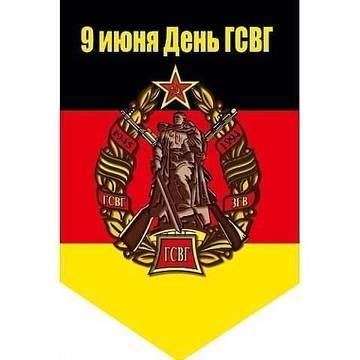 http://s7.uploads.ru/t/un8m6.jpg
