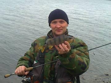 http://s7.uploads.ru/t/uo5CS.jpg