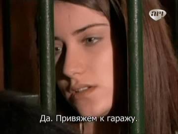 http://s7.uploads.ru/t/uogjx.jpg