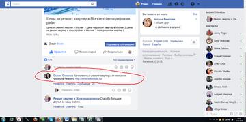 http://s7.uploads.ru/t/us7c3.png