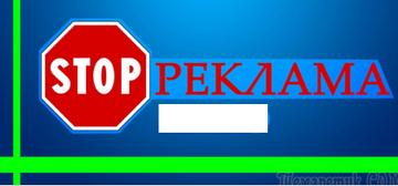 http://s7.uploads.ru/t/utQZH.png