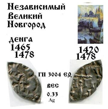 http://s7.uploads.ru/t/uv9g0.jpg