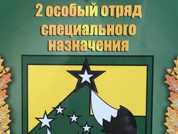 http://s7.uploads.ru/t/uvoIP.jpg