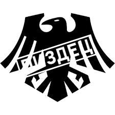 http://s7.uploads.ru/t/uwmpI.png