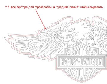 http://s7.uploads.ru/t/ux3cp.png