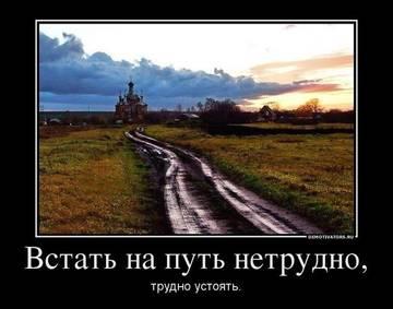 http://s7.uploads.ru/t/uyekR.jpg