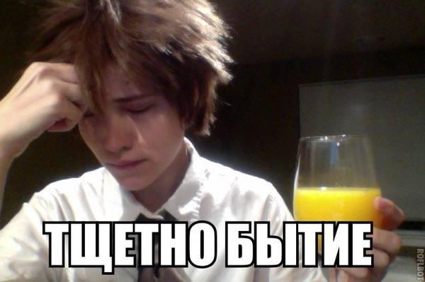 http://s7.uploads.ru/t/uzoCD.jpg