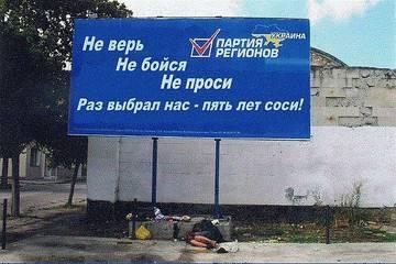 http://s7.uploads.ru/t/v3hPS.jpg