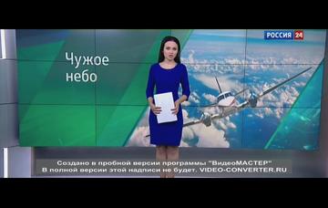 http://s7.uploads.ru/t/v5bxe.png