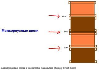 http://s7.uploads.ru/t/v5y4m.jpg