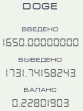 http://s7.uploads.ru/t/v60wV.png