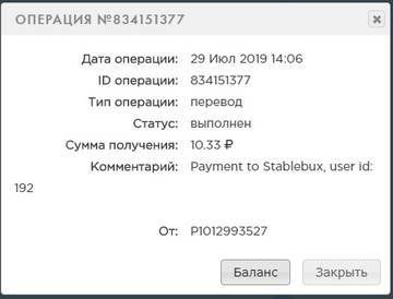 http://s7.uploads.ru/t/v9ln3.jpg