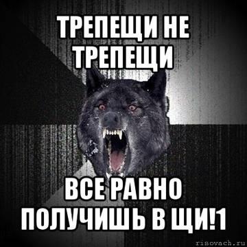 http://s7.uploads.ru/t/vCDn3.jpg