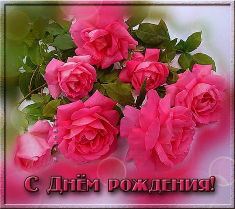 http://s7.uploads.ru/t/vGf1I.jpg