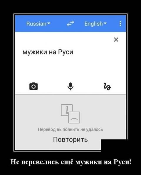 http://s7.uploads.ru/t/vI5nb.jpg
