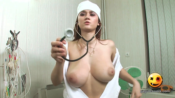 http://s7.uploads.ru/t/vIsX5.png
