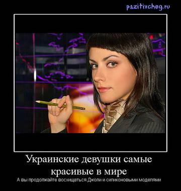 http://s7.uploads.ru/t/vJAsi.jpg