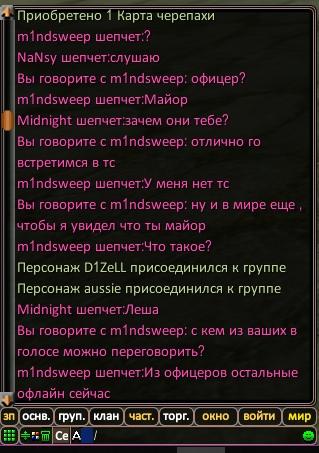 http://s7.uploads.ru/t/vJKtT.jpg