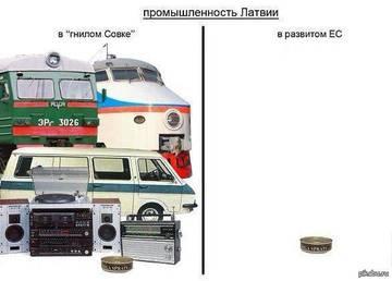 http://s7.uploads.ru/t/vKAd0.jpg