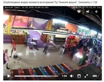 http://s7.uploads.ru/t/vMuEa.jpg