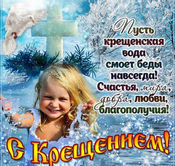 http://s7.uploads.ru/t/vRluH.jpg