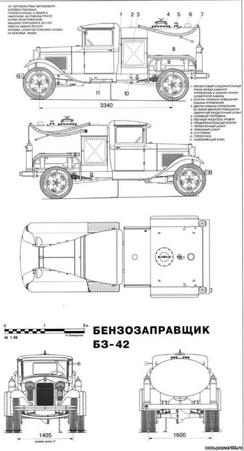 http://s7.uploads.ru/t/vSdQq.jpg