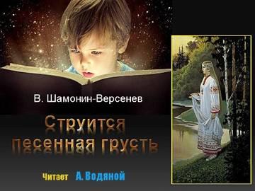 http://s7.uploads.ru/t/vWPYK.jpg