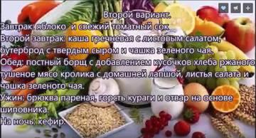 http://s7.uploads.ru/t/vjqzI.jpg