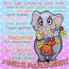 http://s7.uploads.ru/t/vmVig.jpg