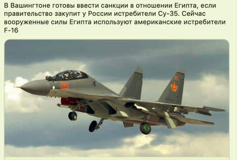 http://s7.uploads.ru/t/voiZp.png