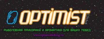 http://s7.uploads.ru/t/vrp8C.jpg