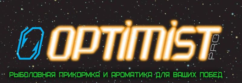 http://s7.uploads.ru/t/vyIxB.jpg