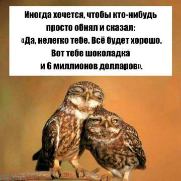 http://s7.uploads.ru/t/vzd0T.jpg