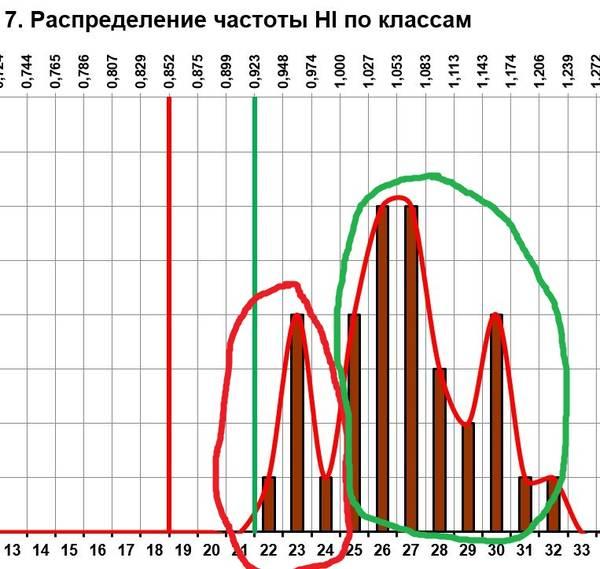 http://s7.uploads.ru/t/vztmS.jpg