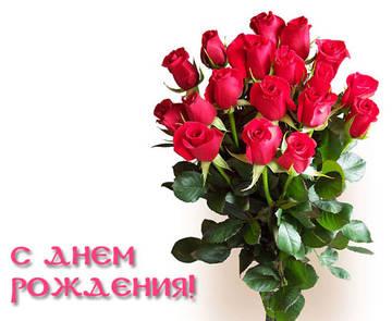 http://s7.uploads.ru/t/w12Gf.jpg
