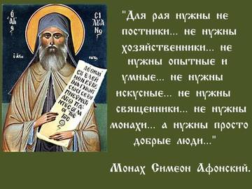 http://s7.uploads.ru/t/w3UB2.jpg