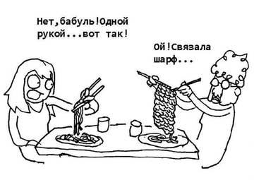 http://s7.uploads.ru/t/w7hKm.jpg