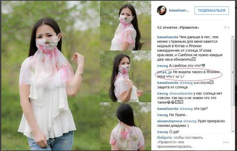 http://s7.uploads.ru/t/w9rcq.jpg