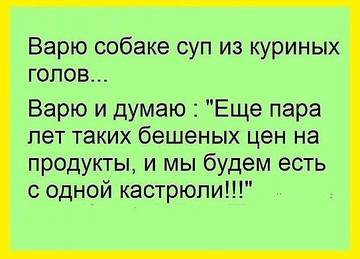 http://s7.uploads.ru/t/wBAcD.jpg