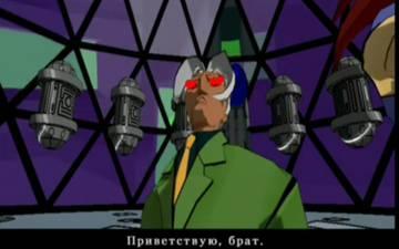 http://s7.uploads.ru/t/wCO54.jpg