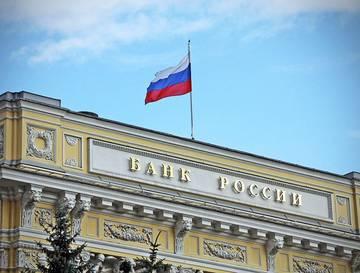 http://s7.uploads.ru/t/wDHN6.jpg