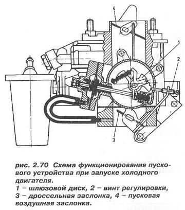 http://s7.uploads.ru/t/wEgJs.jpg