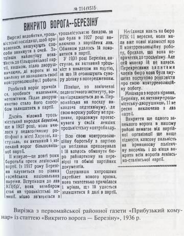 http://s7.uploads.ru/t/wFktS.jpg
