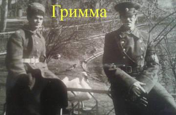 http://s7.uploads.ru/t/wIQJC.jpg